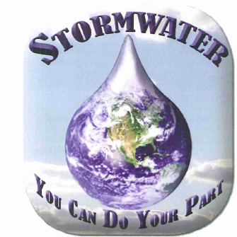 Stormwater Logo.png